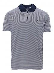 [관부가세포함][폴앤샥] SS21 남성 폴로 셔츠 (21411211125)