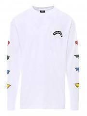 [관부가세포함][폴앤샥] SS21 남성 티셔츠 (21411516010)