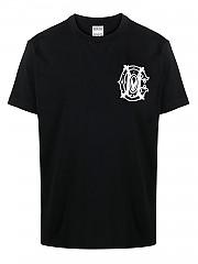 [관부가세포함][마르셀로 불론] SS21 남성 티셔츠 (CMAA018R21JER0051001)
