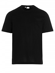[관부가세포함][브리오니] SS21 남성 티셔츠 (UJCA0LPZ6001000)
