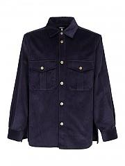 [관부가세포함][로에베] SS21 남성 셔츠 (H526Y05W075190)