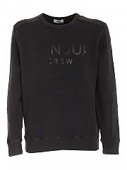 [관부가세포함][돈덥] SS21 남성 맨투맨 티셔츠 (UF642KF0151UPTD999)