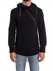 [관부가세포함][Ribbon Clothing]남성 맨투맨 스웨트셔츠 (P008)