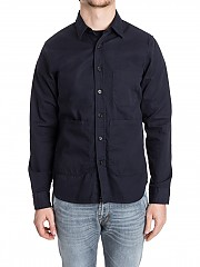 [관부가세포함][Aspesi] FW20 남성 셔츠 (CE84 E794 01098)