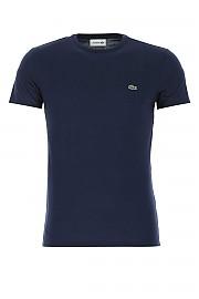 [관부가세포함][라코스테] 남성 반팔 티셔츠 G(TH6709 166)