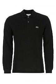 [관부가세포함][라코스테]  남성 티셔츠 G(L1312 031)