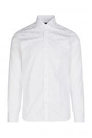 [관부가세포함][바르바] SS19 남성 셔츠 G(LFU1365781 01)