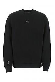 [관부가세포함][어콜드월] FW19 남성 맨투맨 스웨트셔츠 G(CJB03BLK BLAK)