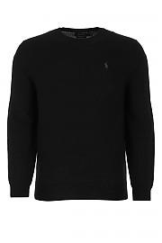 [관부가세포함][Polo Ralph Lauren] 남성 니트 스웨터 G(710714346 001)