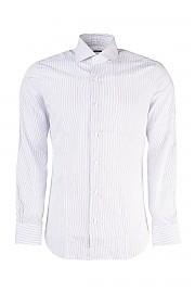 [관부가세포함][바르바] FW19 남성 셔츠 G(I1U1325922 07)