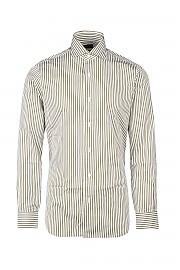 [관부가세포함][바르바] FW19 남성 셔츠 G(K1U13H5961 11)