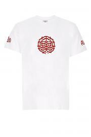 [관부가세포함][베트멍] SS20 남성 티셔츠 G(SS20TR4141618 WHITE)