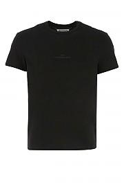 [관부가세포함][메종 마르지엘라] FW20 남성 반팔 티셔츠 G(S30GC0722S22816 900)