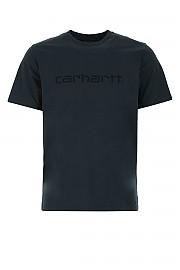 [관부가세포함][칼하트] FW20 남성 티셔츠 G(I02380303 0E090)
