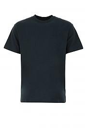 [관부가세포함][칼하트] FW20 남성 티셔츠 G(I02577803 0E090)