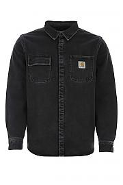[관부가세포함][칼하트] FW20 남성 셔츠 G(I02754503 8906)