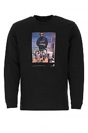 [관부가세포함][칼하트] FW20 남성 티셔츠 G(I02850303 8900)