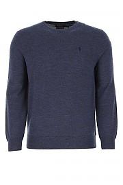 [관부가세포함][Polo Ralph Lauren] FW20 남성 니트 스웨터 G(710714346 021)