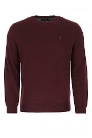 [관부가세포함][Polo Ralph Lauren] FW20 남성 니트 스웨터 G(710714346 023)