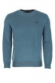 [관부가세포함][Polo Ralph Lauren] FW20 남성 니트 스웨터 G(710714346 024)