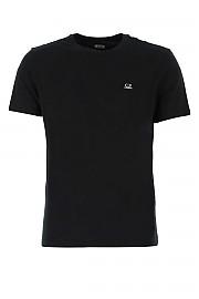 [관부가세포함][CP 컴퍼니] SS21 남성 티셔츠 G(10CMTS039A005100W 999)