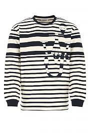[관부가세포함][JW앤더슨] SS21 남성 티셔츠 G(JT0005PG0429 891)