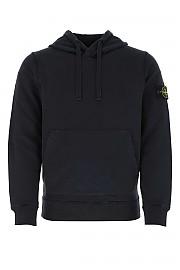 [관부가세포함][스톤아일랜드] SS21 남성 후드 티셔츠 G(741564151 V0020)