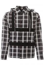 [관부가세포함][크레이그 그린] (CGSS20CWOSHI01 NYCHK) SS20 남성 셔츠