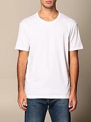 [관부가세포함][마우로그리포니] (1800031 05 001)  Winter 20 남성 티셔츠 men
