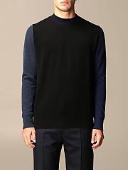 [관부가세포함][마르니] (GCMG0084Q0 MLN99)  Winter 20 남성 스웨터 men