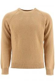 [관부가세포함][아페쎄] (WVAWI H23964 CAB) FW20 남성  pablo crew-neck 스웨터