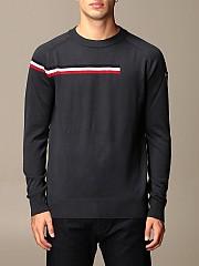[관부가세포함][로시뇰] (RLIMO24 226)  Winter 20 남성 스웨터 men