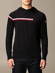 [관부가세포함][로시뇰] (RLIMO31 200)  Winter 20 남성 스웨터 men