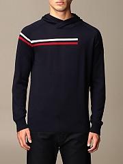 [관부가세포함][로시뇰] (RLIMO31 726)  Winter 20 남성 스웨터 men