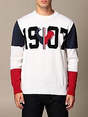 [관부가세포함][로시뇰] (RLJMO02 100)  Winter 20 남성 스웨터 men