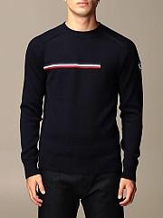 [관부가세포함][로시뇰] (RLJMO05 715)  Winter 20 남성 스웨터 men