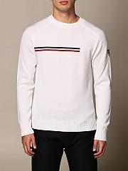 [관부가세포함][로시뇰] (RLJMO05 100)  Winter 20 남성 스웨터 men   cream