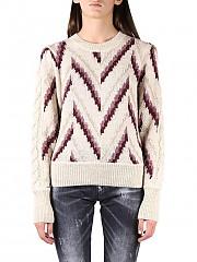 [관부가세포함][이자벨마랑] (PU135920A007E40RW) AI20 남성  etoile 스웨터s