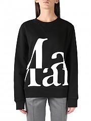 [관부가세포함][메종 마르지엘라] (S51GU0101S25403900) AI20 남성  스웨터s