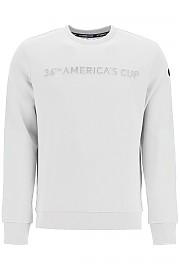 [관부가세포함][노스 세일즈] (451005 000 0906) FW20 남성  36th americas cup presented