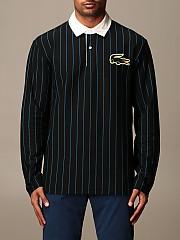 [관부가세포함][라코스테] (DH2527 U0A)  Winter 20 남성 폴로 셔츠 men