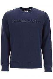 [관부가세포함][노스 세일즈] (451005 000 0802) FW20 남성  36th americas cup presented