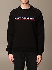 [관부가세포함][로시뇰] (RLIMS19 200)  Winter 20 남성 스웨터 men