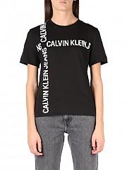 [관부가세포함][캘빈클라인] (J20J214236 BAE) AI20 남성  jeans 티셔츠 and polos