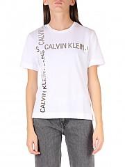 [관부가세포함][캘빈클라인] (J20J214236 YAF) AI20 남성  jeans 티셔츠 and polos