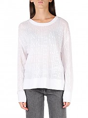 [관부가세포함][캘빈클라인] (J20J214133 YAF) AI20 남성  jeans 스웨터s