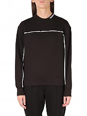 [관부가세포함][캘빈클라인] (J20J214206 BAE) AI20 남성  jeans 스웨터s