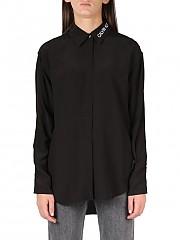 [관부가세포함][캘빈클라인] (J20J214432 BAE) AI20 남성  데님팬츠 shirts