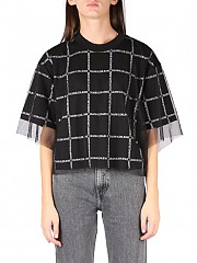 [관부가세포함][캘빈클라인] (J20J214224 BAE) AI20 남성  jeans 티셔츠 and polos