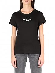 [관부가세포함][캘빈클라인] (J20J214232 BAE) AI20 남성  jeans 티셔츠 and polos
